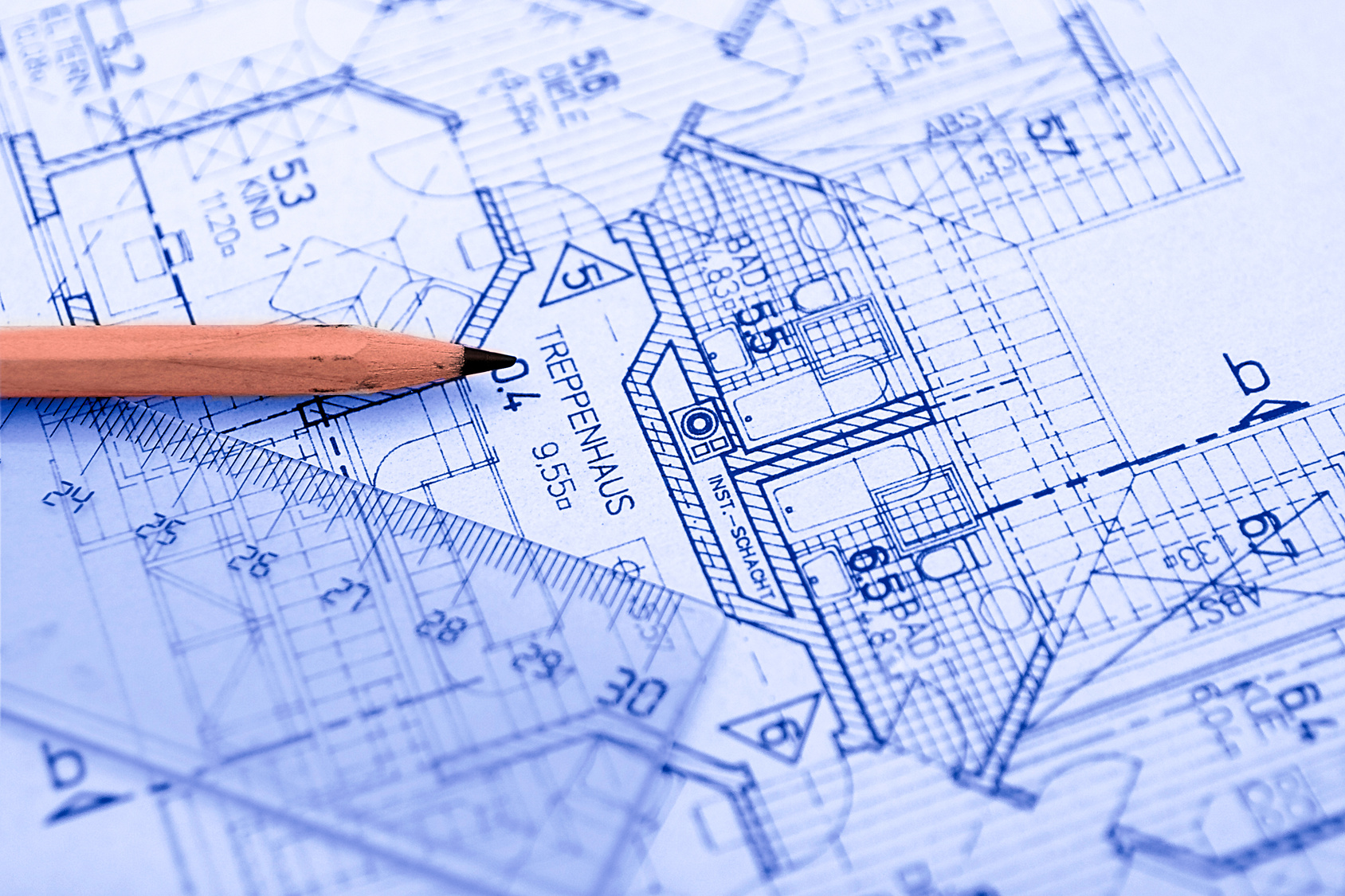 Becoming an Architect There are three primary paths that a student may take  to become a licensed. Architect. It is important to note that it is not ...